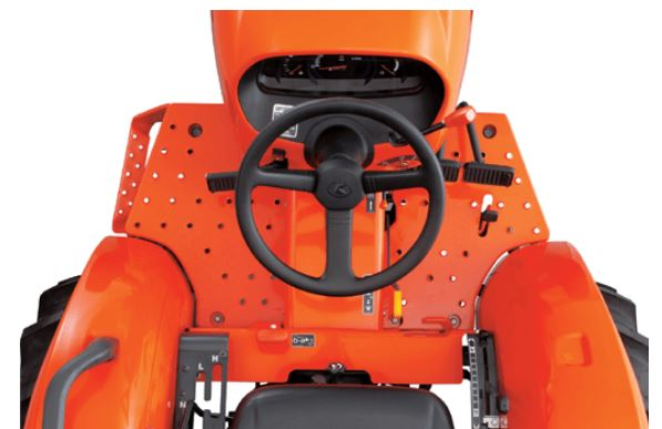 Kubota-L2501-Enhanced-Operators-Deck