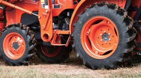 Kubota-L4701-Tractor-tire-size