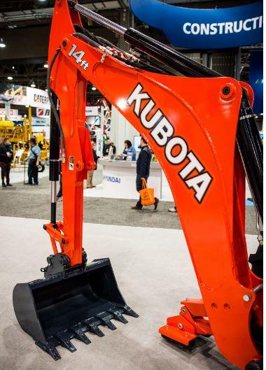 Kubota-L47TLB-Tractor-Backhoe