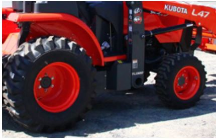 Kubota-L47TLB-Tractor-Tire-Size
