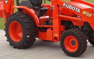 Kubota-M59-TLB-tire-size