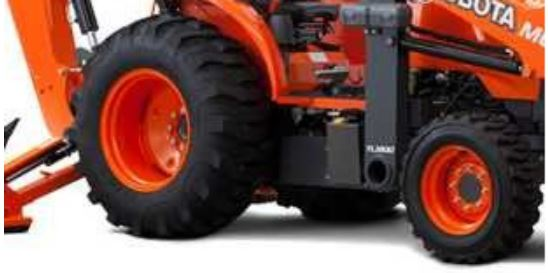 Kubota-M62TLB-Tractor-Tire-Size