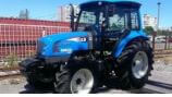 LS PLUS90 ROPS
