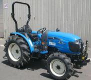 LS R50