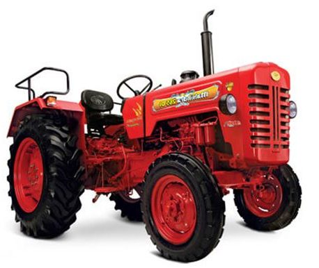 Mahindra-265-DI-Power-Plus-Tractor-Price