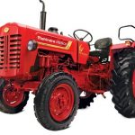 Mahindra 265 DI Tractor Price Specs & Feature