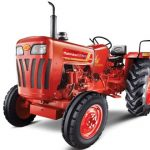 Mahindra 275 DI Eco Price Specification Mileage Key Features and Detailed Review