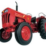 Strengthen Mahindra 475 DI Tractor Price Specification Review And Mileage