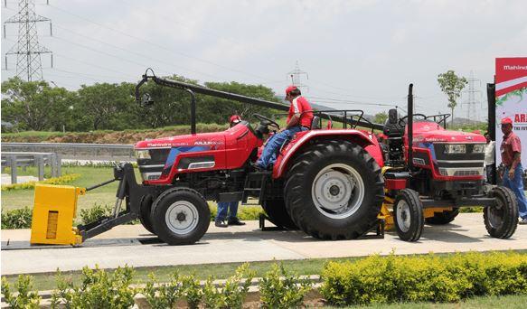 Mahindra_Arjun-NOVO-DI-MS-Tractor