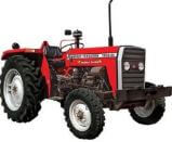 Massey Ferguson 1030 di mahashakti tractor