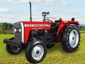 Massey Ferguson 1035 DI Maha Shakti Tractor