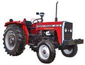 Massey Ferguson 241 DI Maha Shakti Tractor