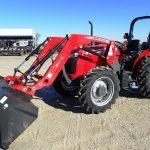 Massey Ferguson 2600H Series all Tractor Information In Details, Price List