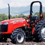Massey Ferguson 2600 Series Utility Tractors Specs | Price List