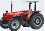 Massey Ferguson 275 Tractor