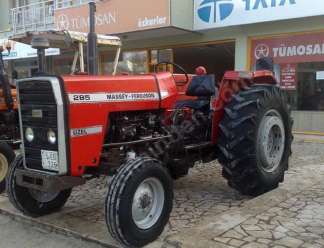 Massey-Ferguson-285-Fuel