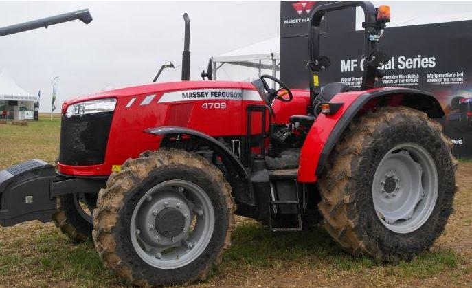 Massey-Ferguson-4709-Tractor