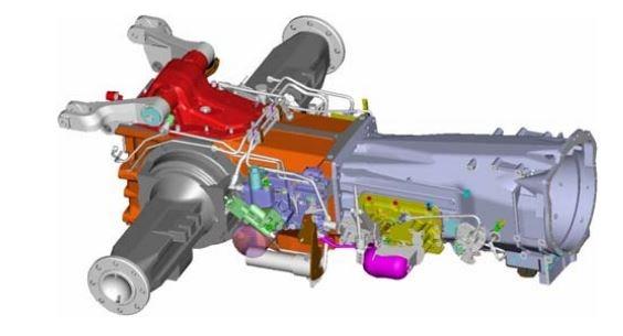 Massey-Ferguson-5455-Dyna-4-transmission
