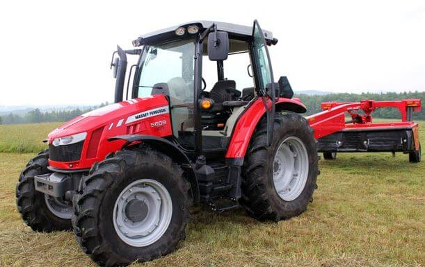 Massey-Ferguson-5609-Tractor