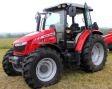 Massey Ferguson 5609 Tractor