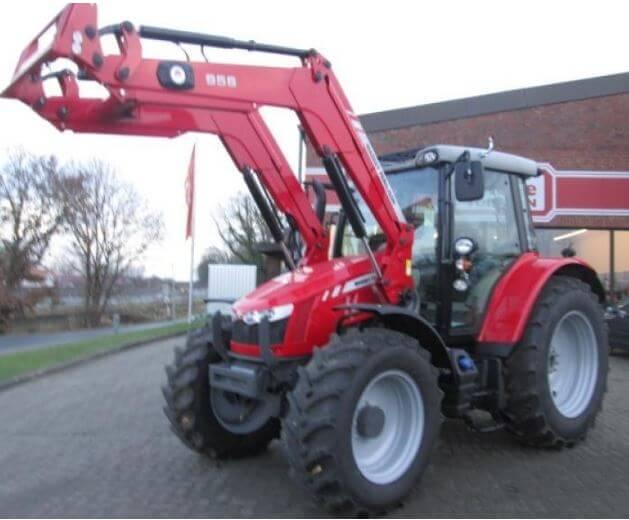 Massey-Ferguson-5613-Tractor