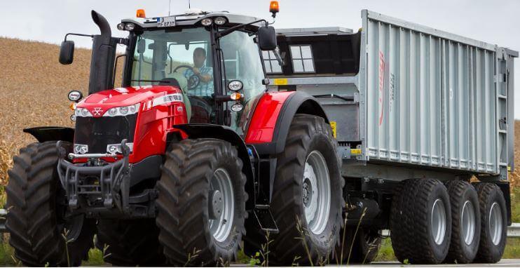 Massey-Ferguson-8727-Tractor