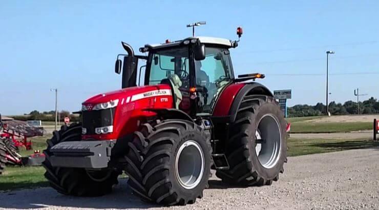 Massey-Ferguson-8735-Tractor