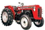 Massey Ferguson tafe 30 di orchard plus Tractor