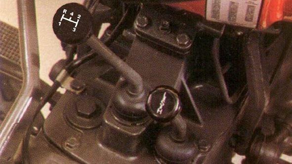 Massey-ferguson-285-transmission