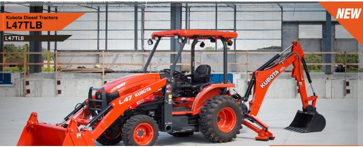 Overview-Of-The-New-Kubota-M47TLB