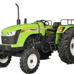 [2019] Preet Tractors Price List in India | Key Features | Specs