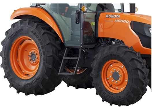 Tire-size-of-Kubota-M6060-tractor