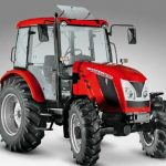 Zetor Major Tractor Price List | Parts Information | Specifications