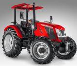 Zetor Major 80 Tractor