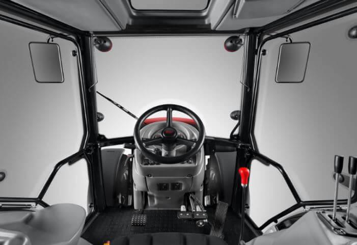 Zetor-Major-Tractor-cab