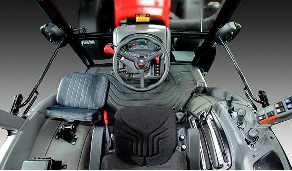 Zetor-Major-Tractor-transmission