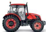 Zetor Proxima Power 100 Tractor