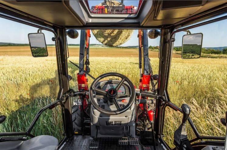 Zetor-Proxima-Power-Tractor-cab