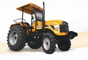 ACE DI – 450 NG 4x4 Tractor Price