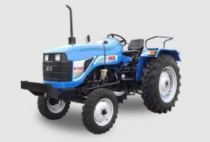 ACE DI-305NG Mini Tractor Price Specifications & Key Facts