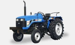ACE DI-350NG Tractor price specs