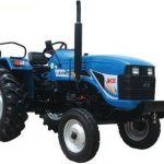 ACE DI-450NG Tractor Price in India, Parts Specs & Key Features