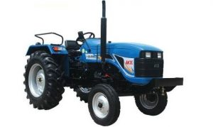 ACE DI-450NG Tractor Price in India