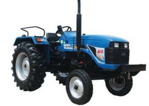 ACE DI-550NG Price in India, Specs, Overview