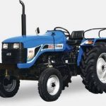 ACE DI-854NG Tractor Price in India Specs & Features