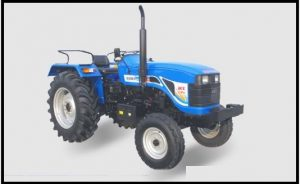 ACE Forma DI 450 Tractor Price, Specifications, Overview