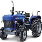 Trakstar 536 Tractor Price in India, Specs & Key Features