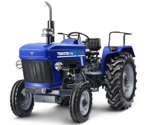 Trakstar 540 Tractor Price, Specifications & Key Features