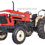 VST Shakti Viraaj XT 9045 DI Tractor Price in india Specs & Features