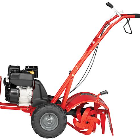 Craftsman 208CC 16-IN RT Cultivator price